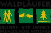 Waldläufer - Erlebnis- und umweltpädagogische Aktionen aus Schwäbisch Hall
