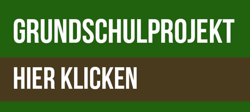 Waldläufer - Erlebnis- und Umweltpädagogische Aktionen - Schwäbisch Hall - Grundschulprojekt