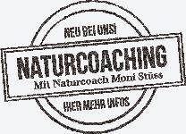 Waldläufer - Erlebnis- und Umweltpädagogische Aktionen - Schwäbisch Hall - Naturcoach